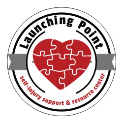 Launching Point Inc's Photo