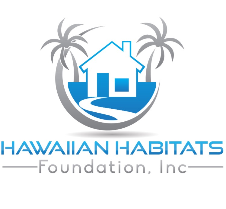 Hawaiian Habitats Foundation Inc's Photo