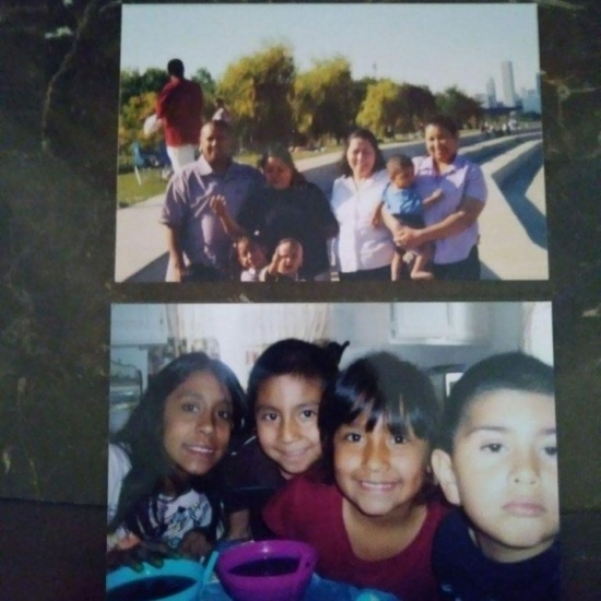 COMMUNITY INITIATIVES FOR VISITING IMMIGRANTS IN CONFINEMENT's Photo