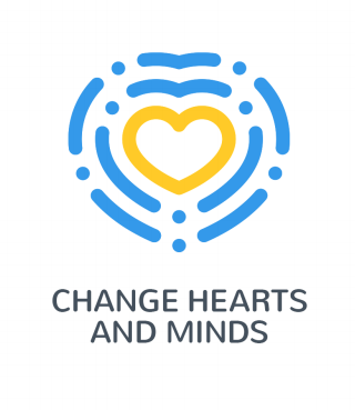 Change Hearts and Minds Corp.'s Photo
