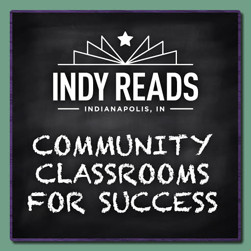 Indy Reads (inactive)'s Photo