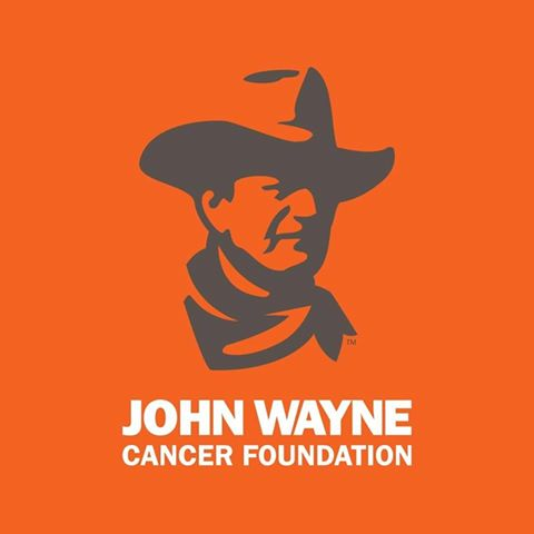 JOHN WAYNE CANCER FOUNDATION's Photo