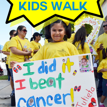CHILDHOOD CANCER FOUNDATION OF SOUTHERN CALIFORNIA INC's Photo