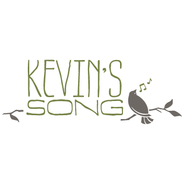 Kevins Song A Nonprofit For Community Education On Depression's Photo