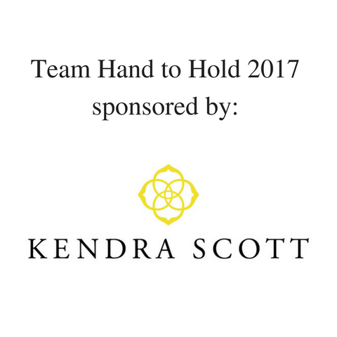 Hand To Hold's Photo