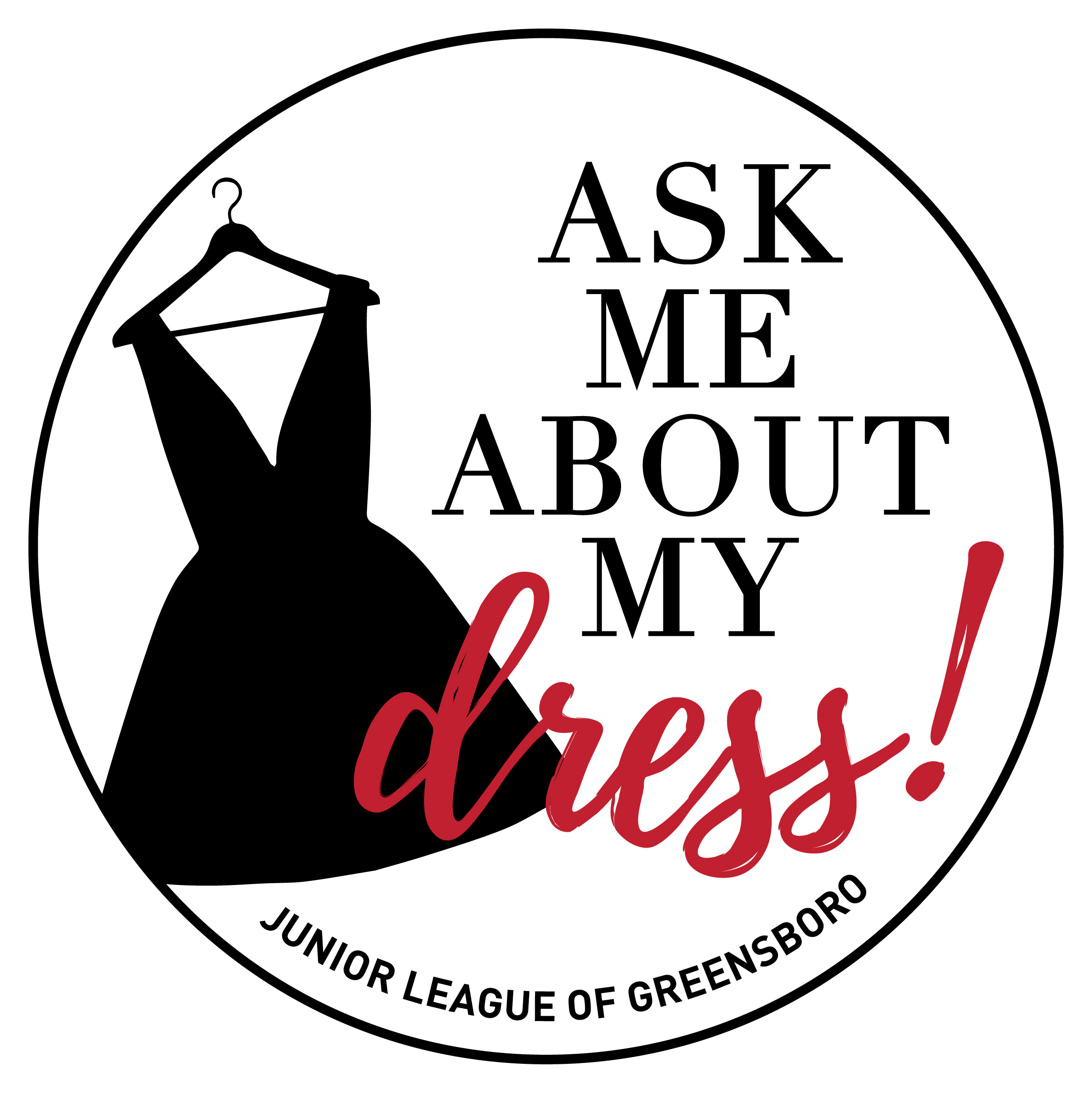 Junior League Of Greensboro Inc's Photo