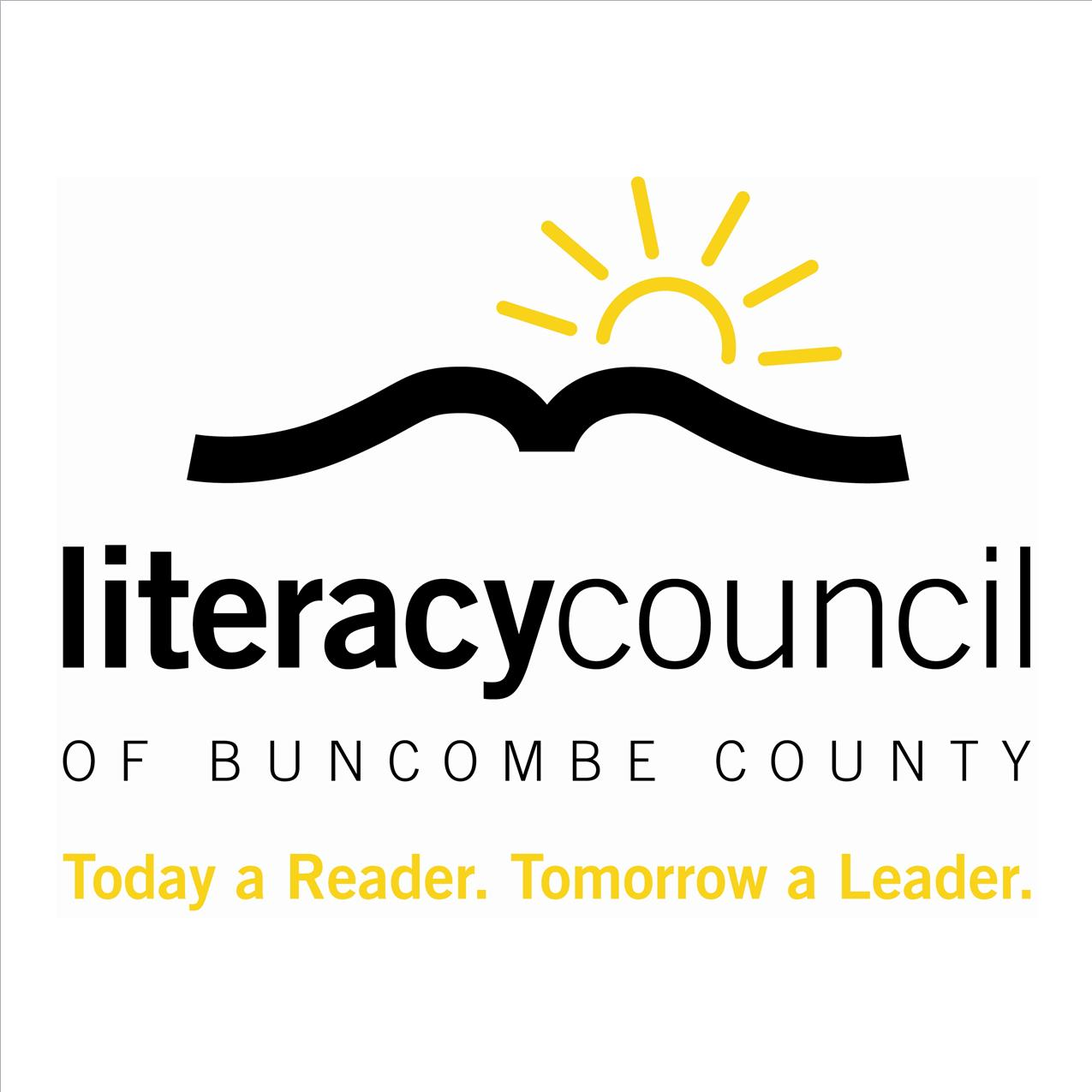 THE LITERACY COUNCIL OF BUNCOMBE COUNTY's Photo