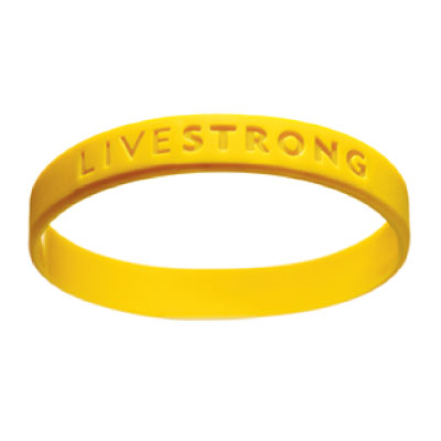 Livestrong Foundation's Photo