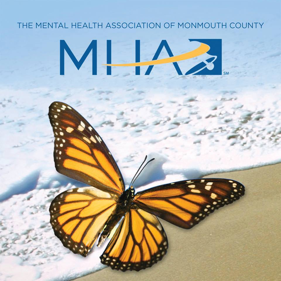 MENTAL HEALTH ASSOCIATION OF MONMOUTH COUNTY INC's Photo