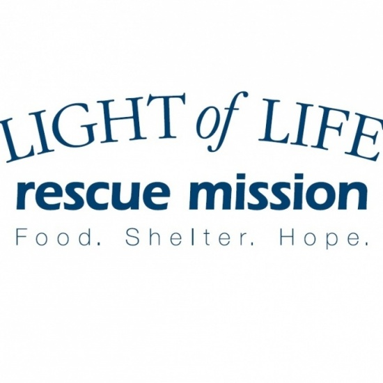 Light of Life Ministries' Photo