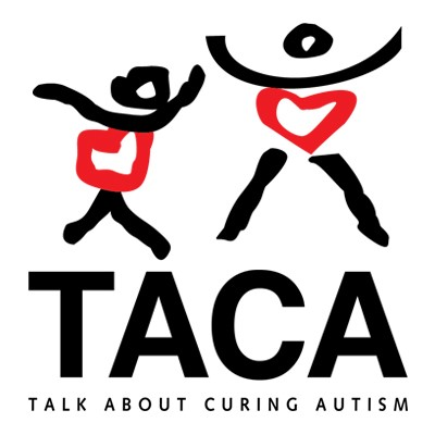 Talk About Curing Autism's Photo