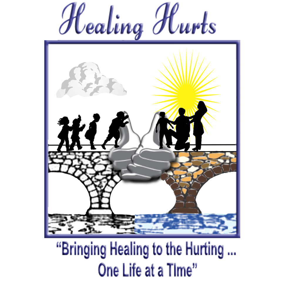 Healing Hurts Llc's Photo