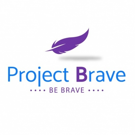 Project Brave Incorporated's Photo