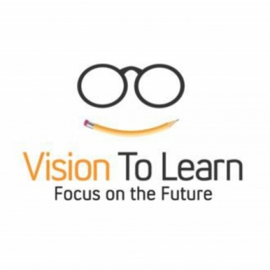 VISION TO LEARN's Photo