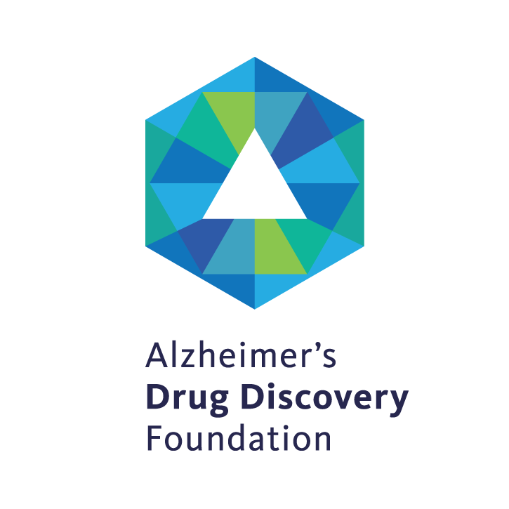 ALZHEIMERS DRUG DISCOVERY FOUNDATION's Photo