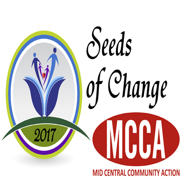 MID CENTRAL COMMUNITY ACTION's Photo