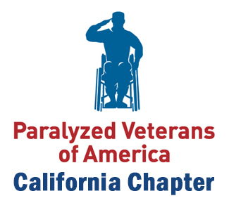 CALIFORNIA PARALYZED VETERANS ASSN's Photo