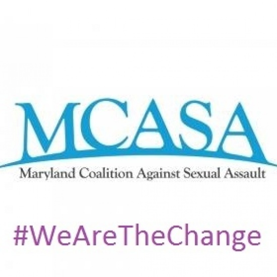 MARYLAND COALITION AGAINST SEXUAL ASSAULT INC's Photo