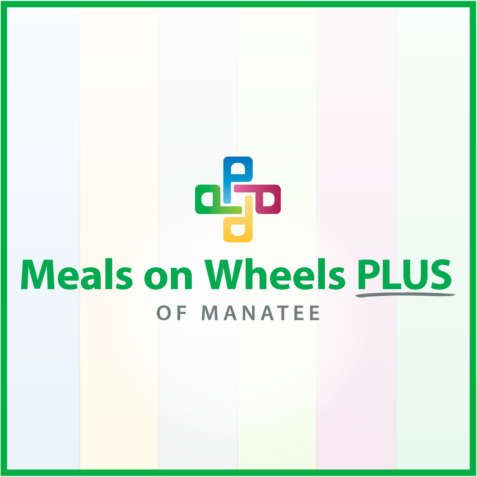 Meals on Wheels Plus of Manatee, Inc.'s Photo
