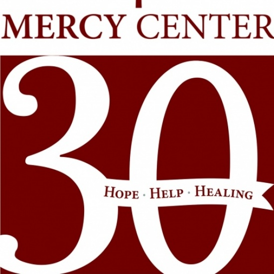 Mercy Center Corporation's Photo