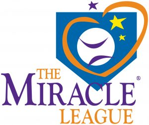 Miracle League North Bay's Photo