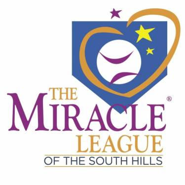 Miracle League of the South Hills (Casey's Clubhouse)'s Photo