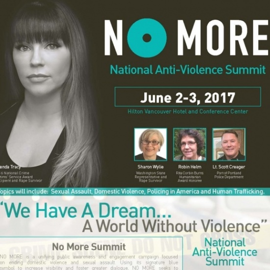 National Women's Coalition Against Violence & Exploitation's Photo
