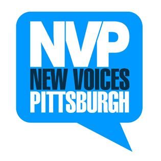New Voices Pittsburgh Inc's Photo