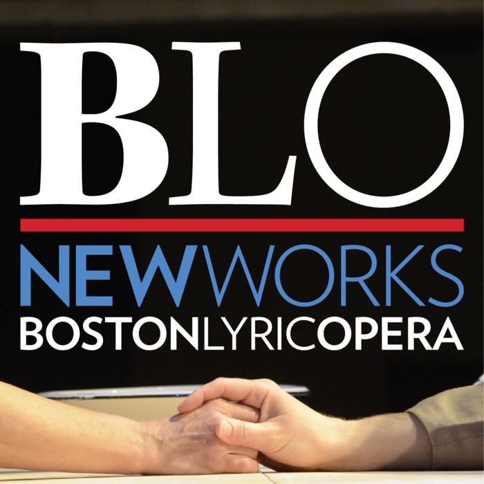 BOSTON LYRIC OPERA COMPANY's Photo