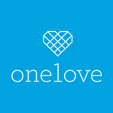 One Love Foundation in honor of Yeardley Love's Photo