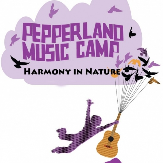 PEPPERLAND FARM CAMP INC's Photo