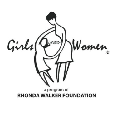 RHONDA WALKER FOUNDATION's Photo
