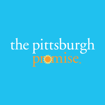 The Pittsburgh Promise's Photo