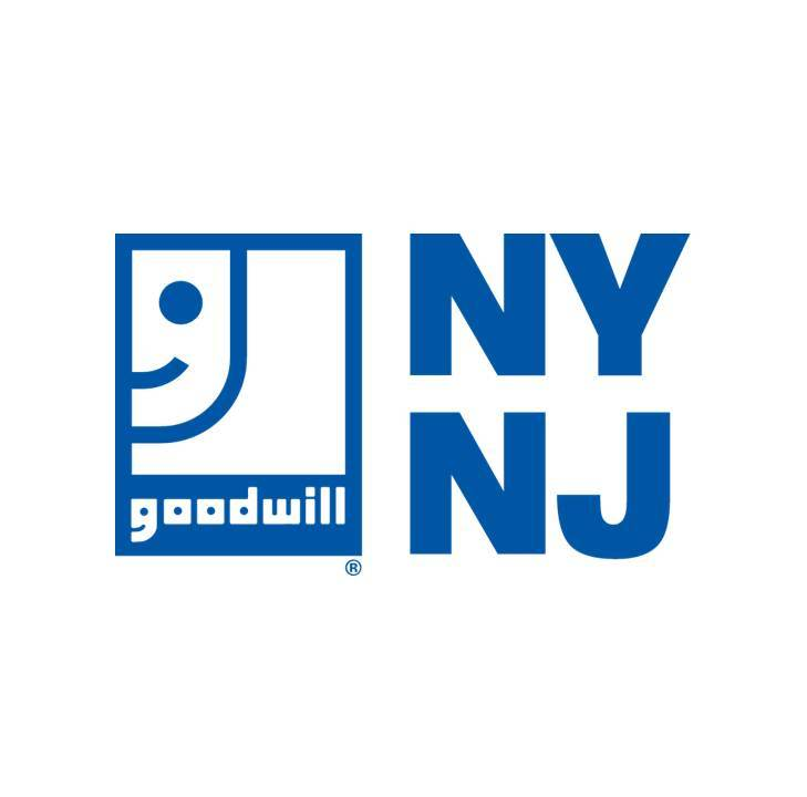 Goodwill Industries of Greater New York, Inc.'s Photo