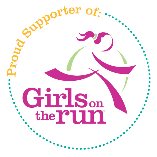 GIRLS ON THE RUN WILLAMETTE VALLEY's Photo