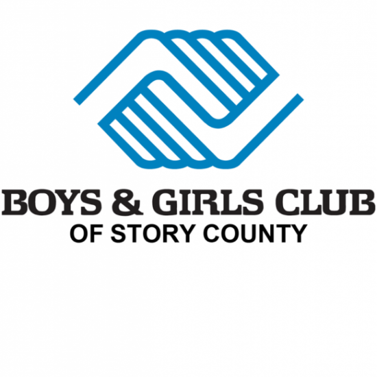 BOYS AND GIRLS CLUB OF STORY COUNTY IOWA's Photo