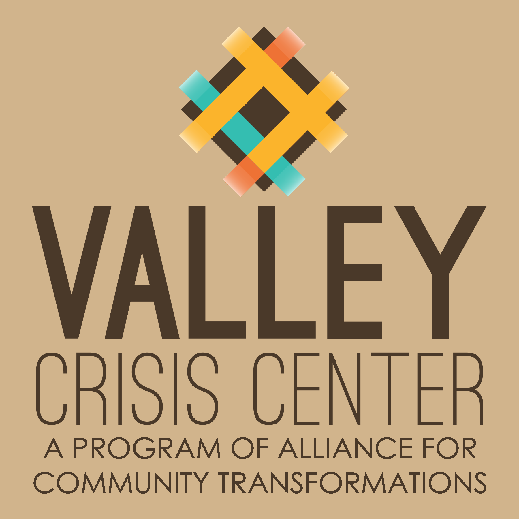 ALLIANCE FOR COMMUNITY TRANSFORMATIONS' Photo