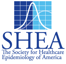 SOCIETY FOR HEALTHCARE EPIDEMLOLOGY EDUCATION & RESEARCH FOUNDATION's Photo