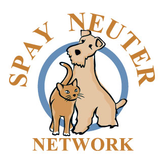 SPAY NEUTER NETWORK's Photo