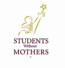 Students Without Mothers Inc's Photo
