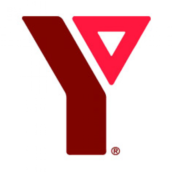 The YMCA of Greater Vancouver's Photo