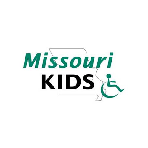 Missourians Who Kare For Injured And Disabled Students' Photo