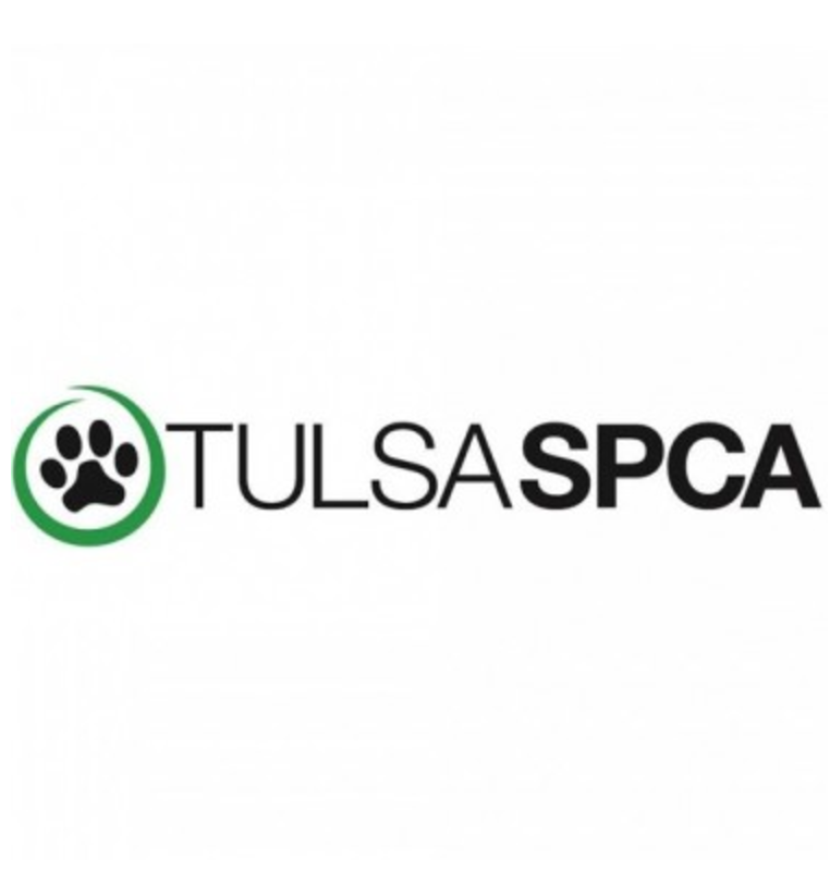 Tulsa SPCA's Photo