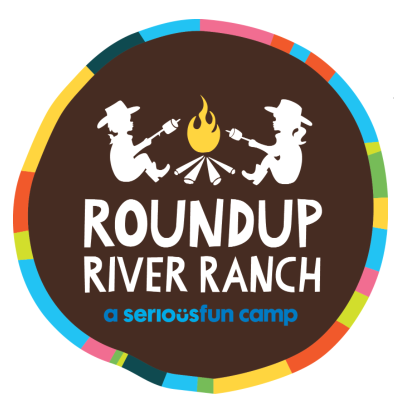 ROUNDUP RIVER RANCH's Photo