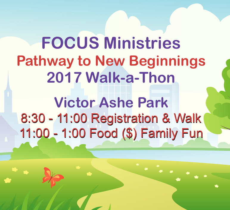 PPS & FOCUS GROUP MINISTRIES INC's Photo