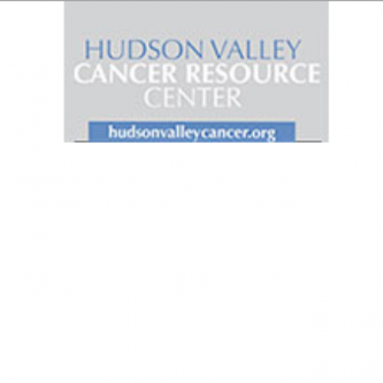 CANCER RESOURCE CENTER OF THE HUDSON VALLEY's Photo
