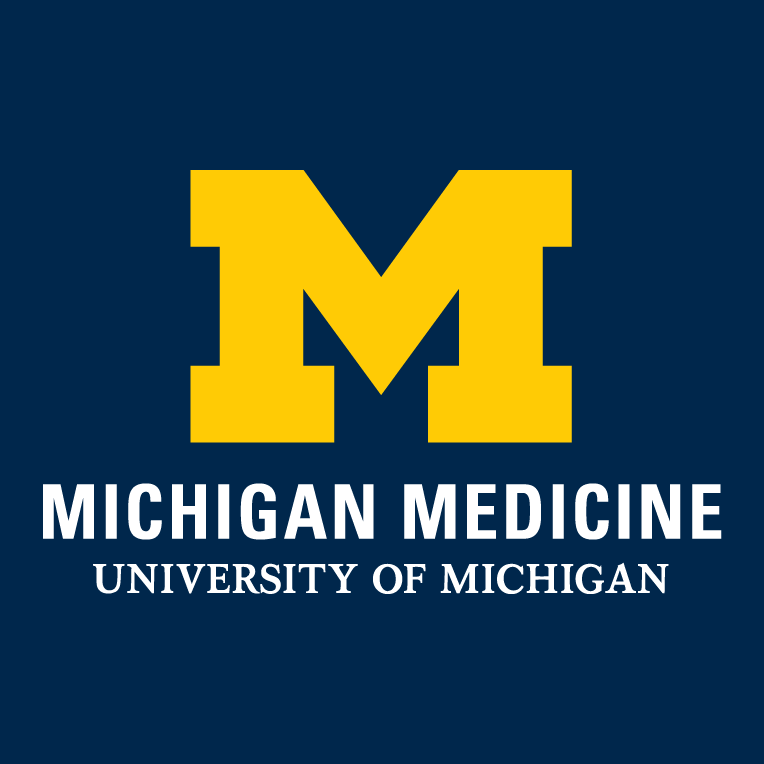 University of Michigan's Photo