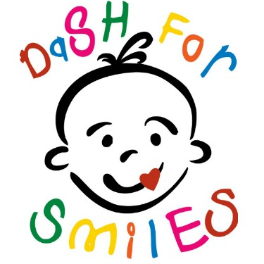 Dash For Smiles' Photo