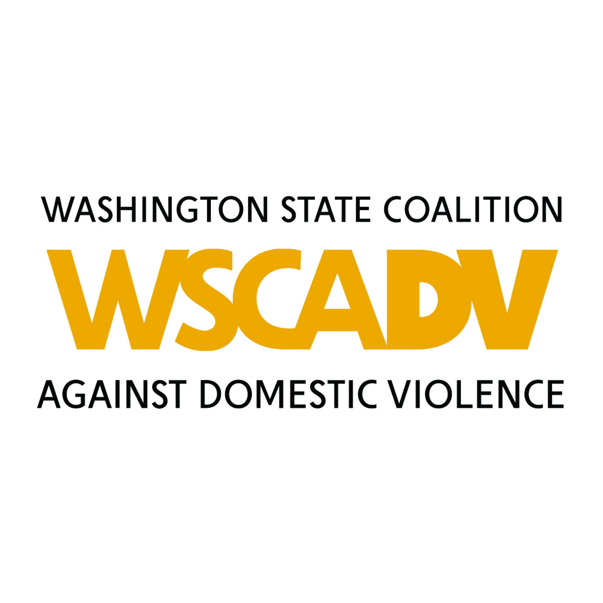 Washington State Coalition Against Domestic Violence's Photo