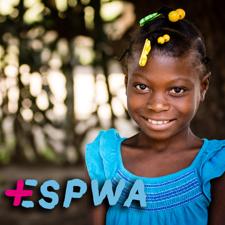 ESPWA FOUNDATION's Photo